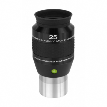 Explore Scientific 100° Argon Purged Eyepiece 25mm 2""